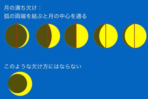 Figure4.jpg
