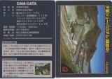 DamCard_20140217.jpg