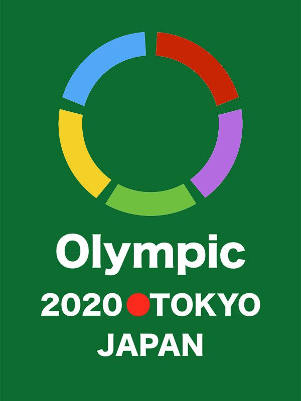 Tokyo2020_005